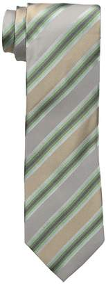 Kenneth Cole Reaction Tony Stripe Ties