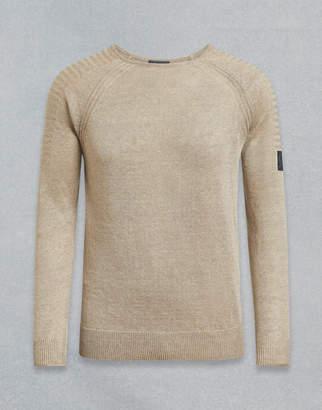 Belstaff Chilton Sweater