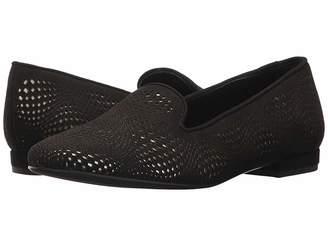 Sesto Meucci Varlet Women's Flat Shoes