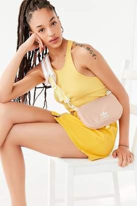 adidas Messenger Pouch Bag