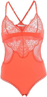 Stella McCartney Bodysuits - Item 48175222TI