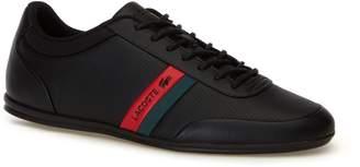 Lacoste Men's Storda Sneaker