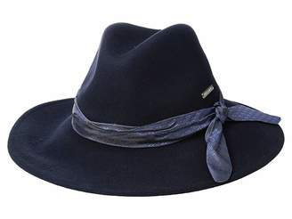 Vince Camuto Menswear Tie Panama
