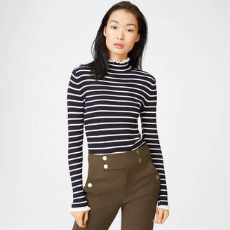 Club Monaco Amari Sweater