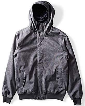 Billabong Men's All Day 10K Jacket