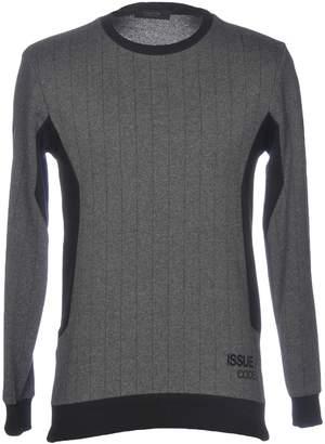 Imperial Star Sweatshirts - Item 12204993MB