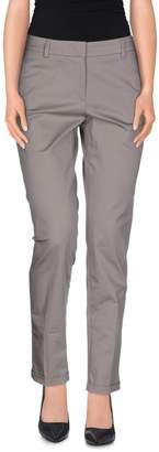 Alpha A A- Casual pants - Item 36730320