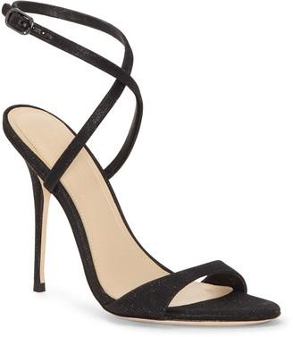 Imagine by Vince Camuto Imagine Vince Camuto Rora Ankle Strap Stiletto Sandal