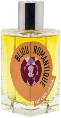 Etat Libre d'Orange Bijou Romantique Eau de Parfum 50ml