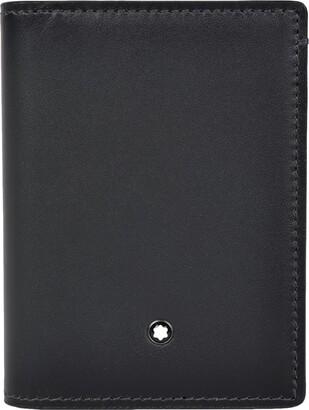 Montblanc Document holders - Item 46602818NM