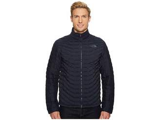 The North Face Stretch ThermoBall Full Zip Men's Coat