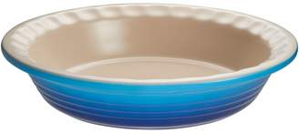 Le Creuset 9-Inch Heritage Pie Dish