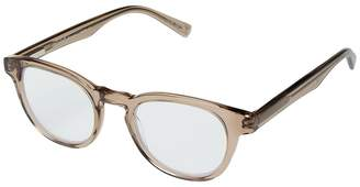 Eyebobs Clearly Reading Glasses Sunglasses