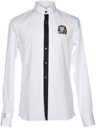 Billionaire Shirts - Item 38746999QV