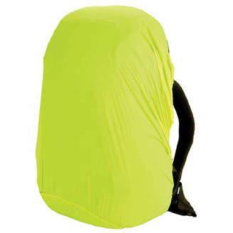 Snugpak Backpack/Rucksack Aquacover 45 Liter