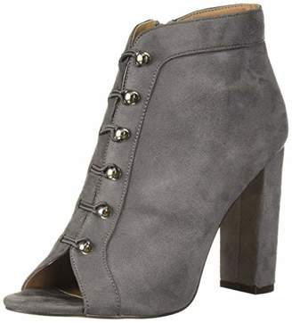 Michael Antonio Women's Carell Ankle Boot
