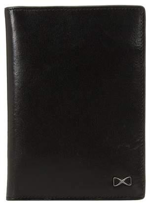 Trafalgar Dress Cortina Passport Case Bags