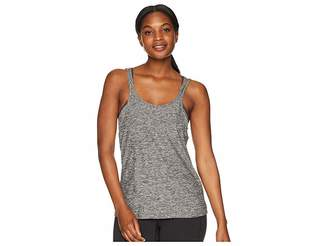 Beyond Yoga Weekend Traveler Strappy Tank Top