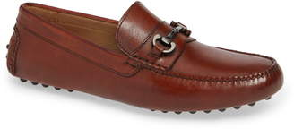 Nordstrom Anthony Driving Shoe
