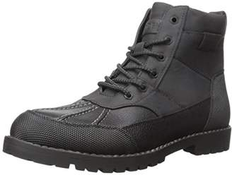 Steve Madden Men's M Covert Winter Boot