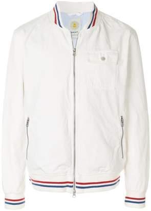 Gant Baseball bomber jacket
