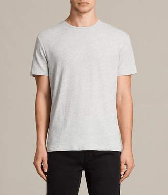 AllSaints Laxley Crew T-Shirt