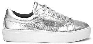 Rebecca Minkoff Nadia Sneaker