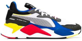 Puma System sneakers