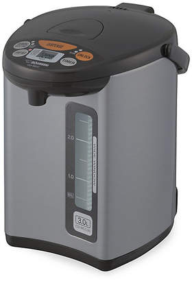 Zojirushi Micom Water Boiler and Warmer