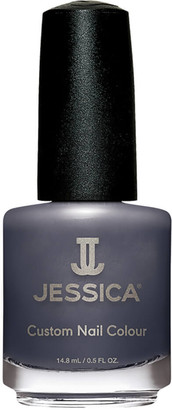 Jessica Custom Nail Colour Jessica Nails Deliciously Distressed