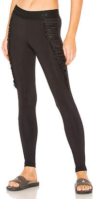 Koral Lord Legging