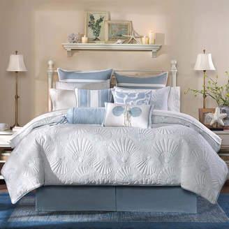HARBOR HOUSE Harbor House Crystal Beach Comforter Set
