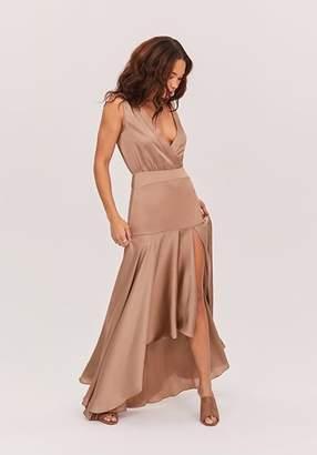 Fame & Partners The Lou Dress Dress