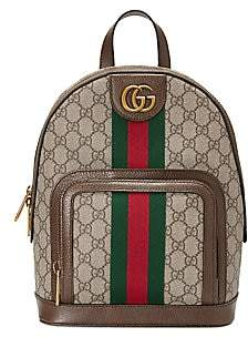 Gucci Women's Ophidia Backpack