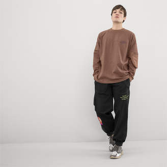 PUMA x HAN KJBENHAVN Long Sleeve Men's Shirt
