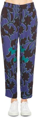 Parker Carolyn Combo Pants