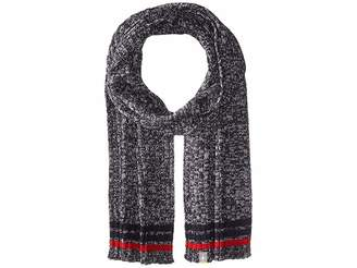 Smartwool Thunder Creek Scarf Scarves