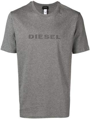 Diesel UM-SET-JAKE T-shirt and trousers