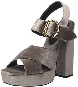 Jeffrey Campbell Women's Evina Sandals