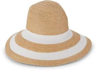 Gottex Women's Newport Stripe Hat