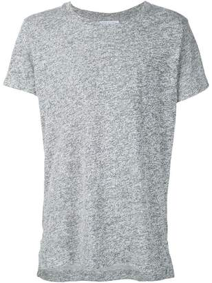 John Elliott 'Mercer' T-shirt