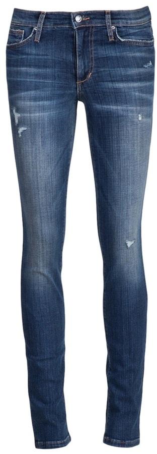 Joe's Jeans Skinny vintage jean