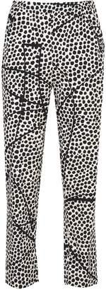 Zero Maria Cornejo Casual pants - Item 13073933VM