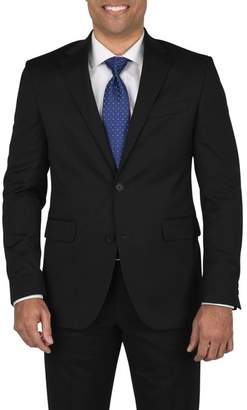 Dockers Two Button Notch Lapel Suit Separates Jacket