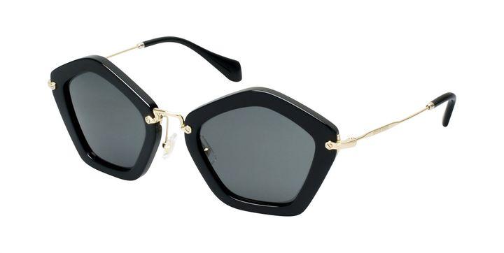 MIU MIU Sunglasses - Item 46448770