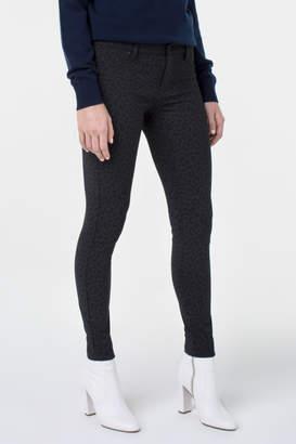 "Liverpool Jeans Company Madonna Legging 29"""
