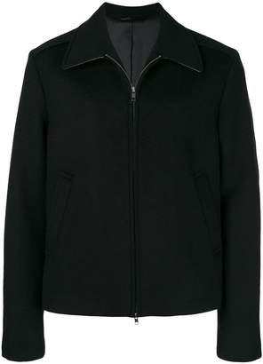 Joseph lightweight jacket