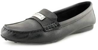 Coach Fredrica Women US 7 Loafer