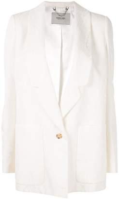 Rachel Comey classic single-breasted blazer