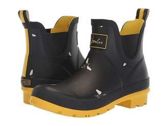 Joules Wellibob Chelsea Boot